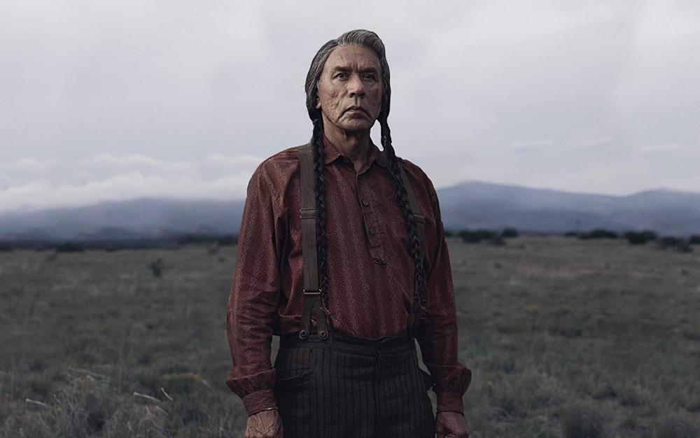 The New York Times назвали 25 величайших актеров XXI века - фото №20