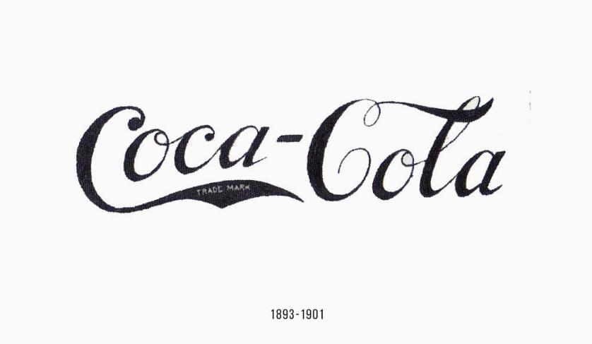 Coca-Cola исполняется 134 года: как менялся дизайн культового напитка (ФОТО) - фото №4