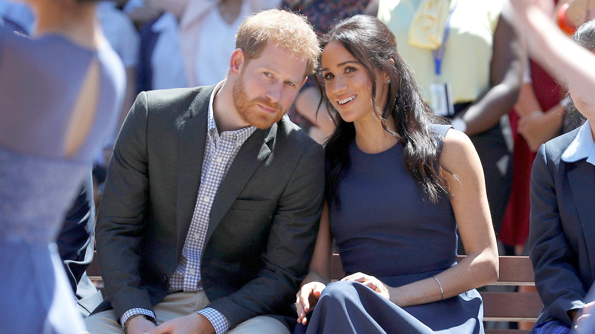 Британцы назвали монарха, которого хотели бы видеть на престоле после Елизаветы II - фото №2