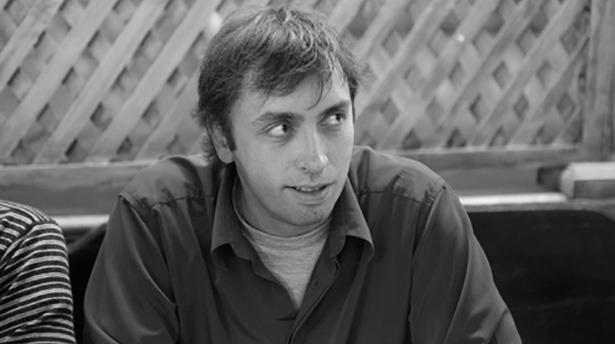 Умер Алексей Мась, создатель Infostore, iForum и mail.ua - фото №2