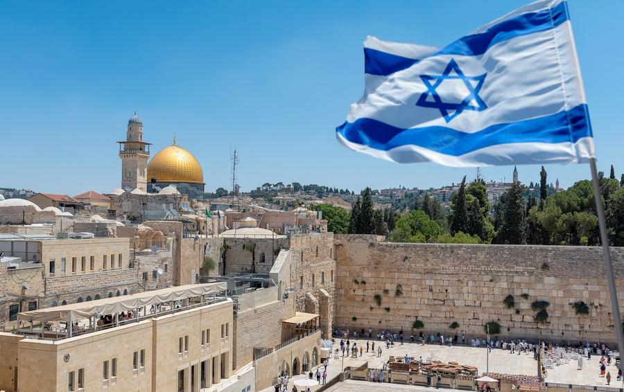 Израиль стал первой в мире страной, победившей коронавирус - фото №2