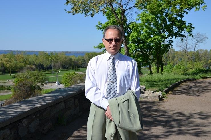 пахаренко интервью