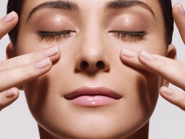 Вопрос-ответ: как убрать морщинки вокруг глаз? - фото №6