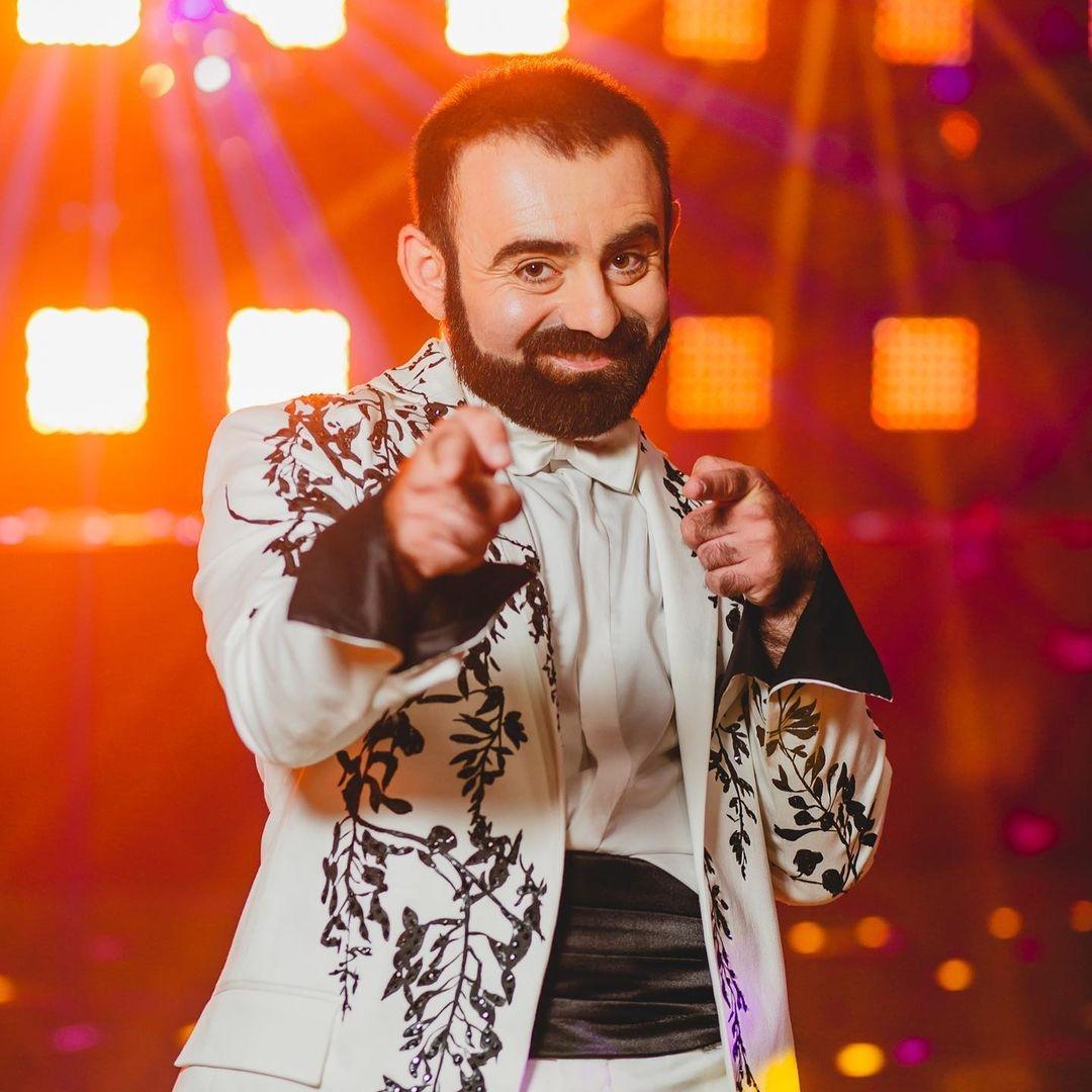 "Кто выиграл в ""Танцях з зірками"" 2020 Украина: назвали имя победителя проекта - фото №4"