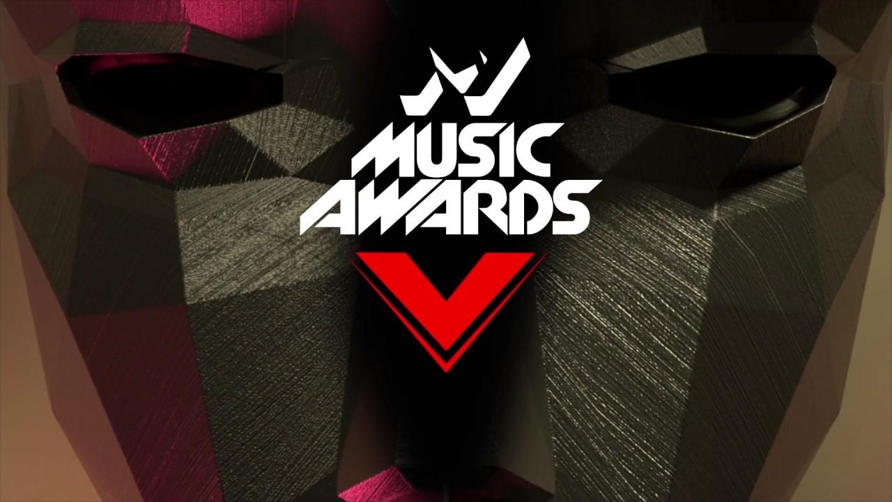 """""""M1 Music Awards""""-2021: названа дата церемонии награждения лучших представителей украинского шоу-бизнеса - фото №2"""