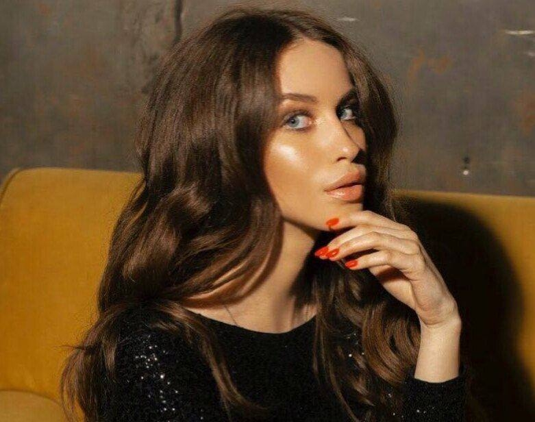 Иванна Пашкевич