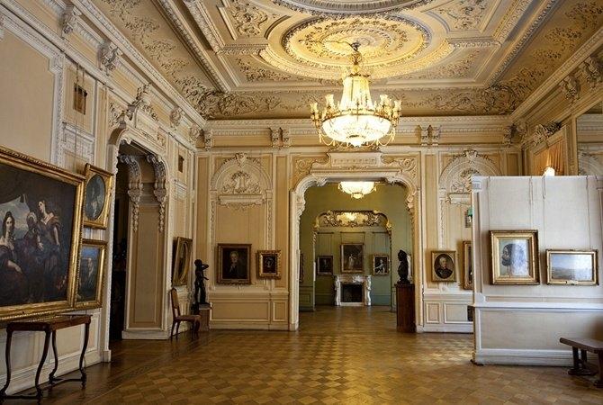 Международный день музеев: какие музеи Киева нужно обязательно посетить? - фото №4