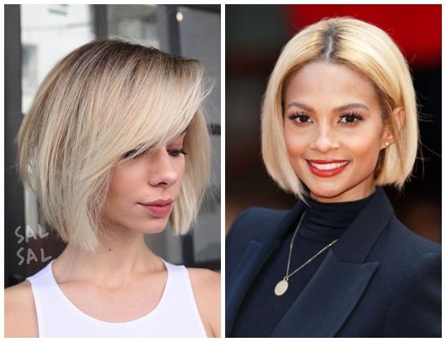 Hair-тренды: самые модные стрижки и прически 2021 года (ФОТО) - фото №5