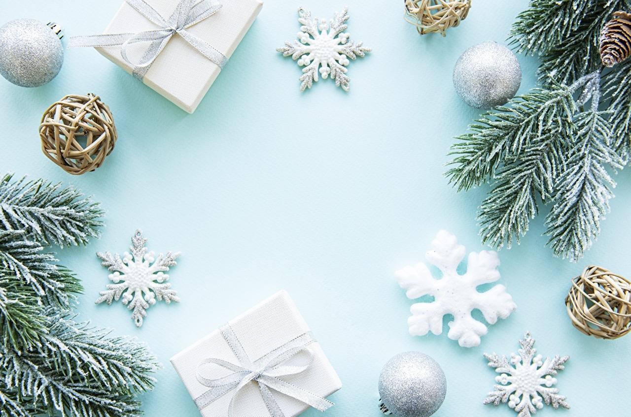день ангела 29 декабря