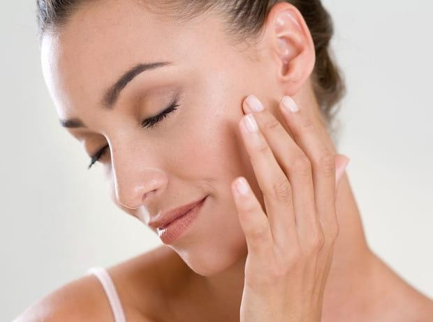 Боремся за чистую кожу: как избавиться от комедонов на лице и теле - фото №3