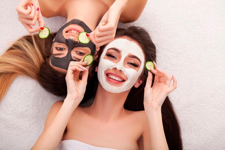 5 способов уберечь кожу от сухости зимой - фото №2