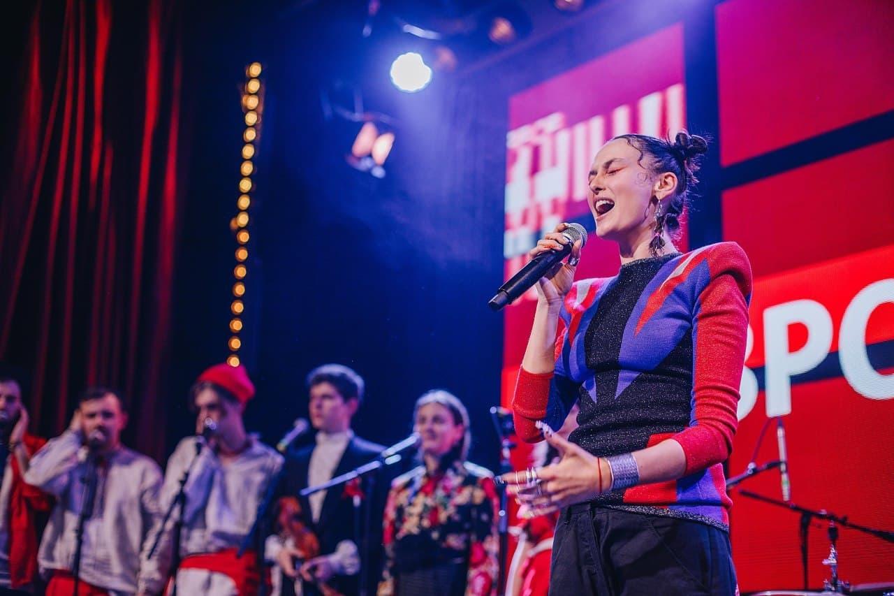 Aprize Music Award 2020: Радио Аристократы анонсировали юбилейную премию - фото №2