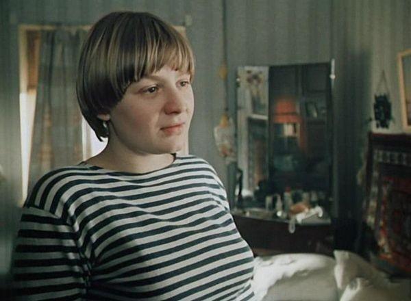 Екатерина Дурова умерла: причина смерти актрисы и дочери Льва Дурова
