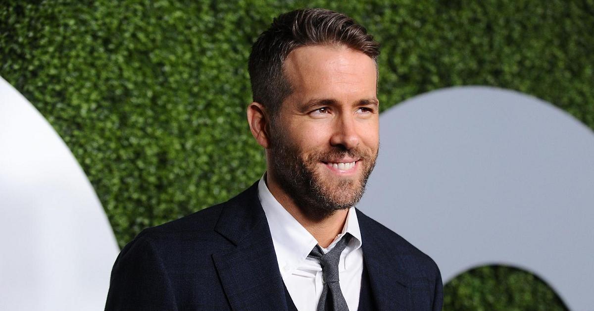 Forbes назвал самых богатых актеров 2020 года: кто же они? (ФОТО) - фото №2