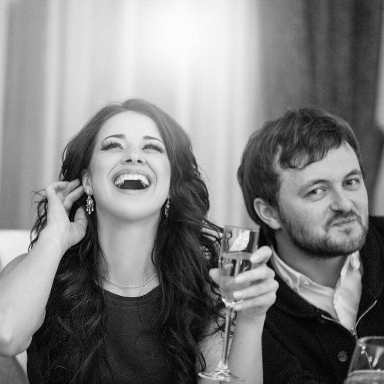 """""""Я любила другого Михаила"""": певица SLAVIA рассказала, как группа DZIDZIO навсегда изменила ее мужа (ВИДЕО) - фото №1"""