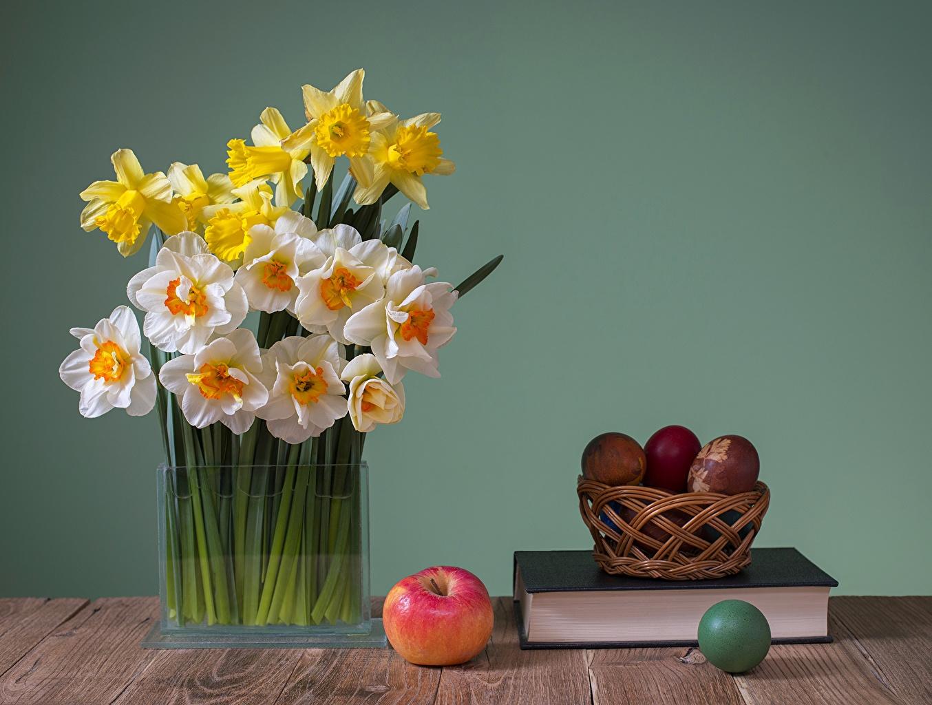 церковный праздник сегодня 30 апреля