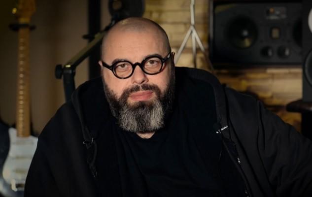 Известному продюсеру Максу Фадееву запретили въезд в Украину   HOCHU.U