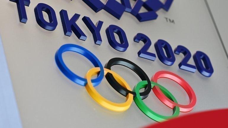 Олимпиада идет на карантин: Олимпийские игры 2020 перенесли на 2021 год - фото №2