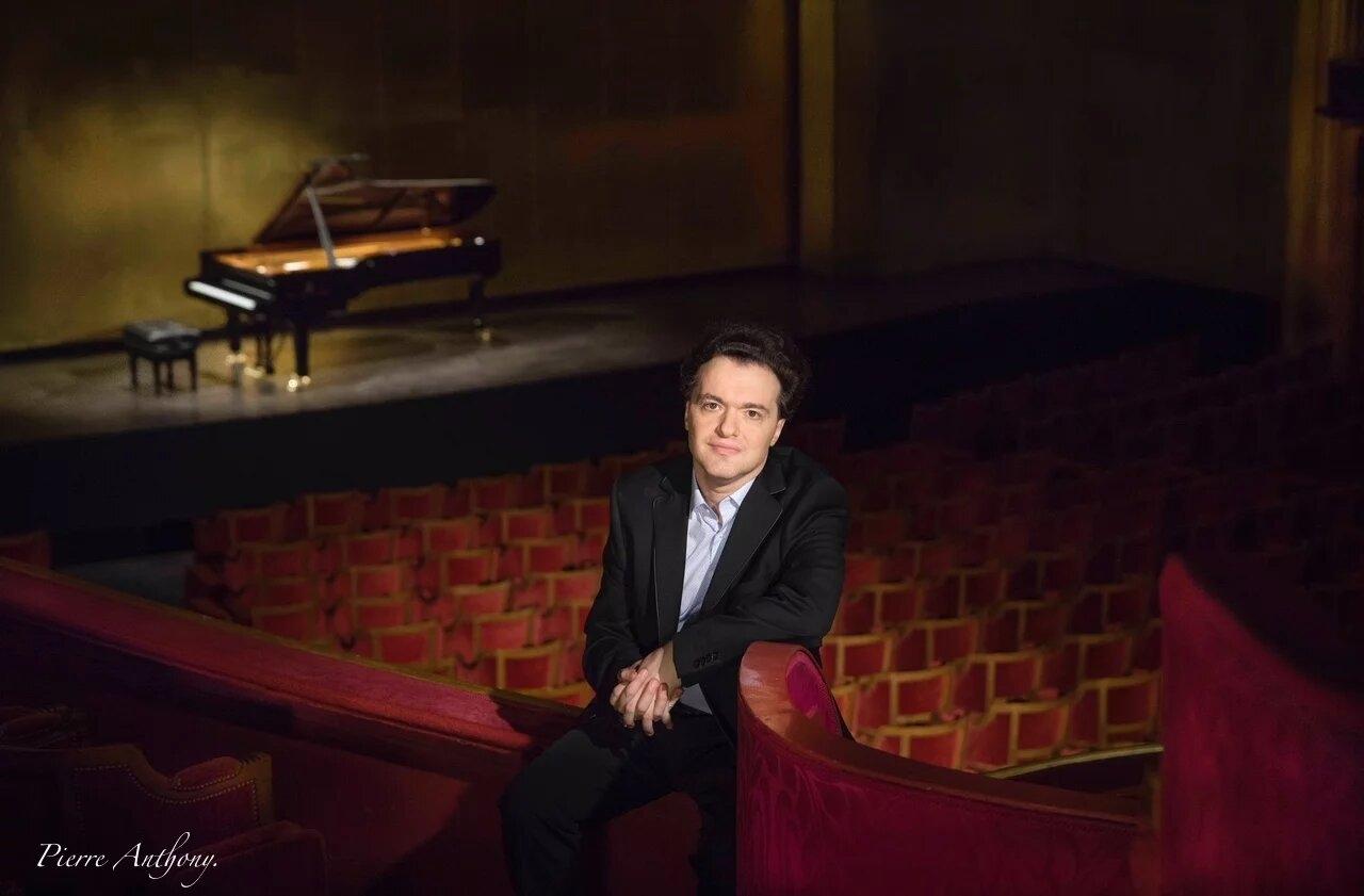 Не пропустите: стала известна программа музыкального фестиваля Odessa Classics - фото №7