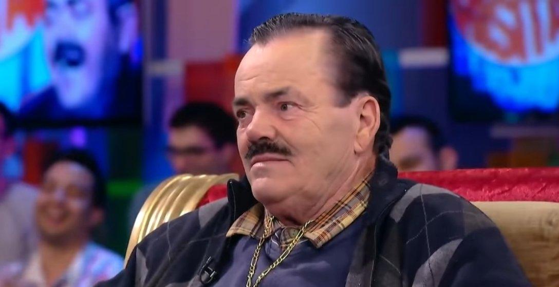 Хуан Хойя Борха умер