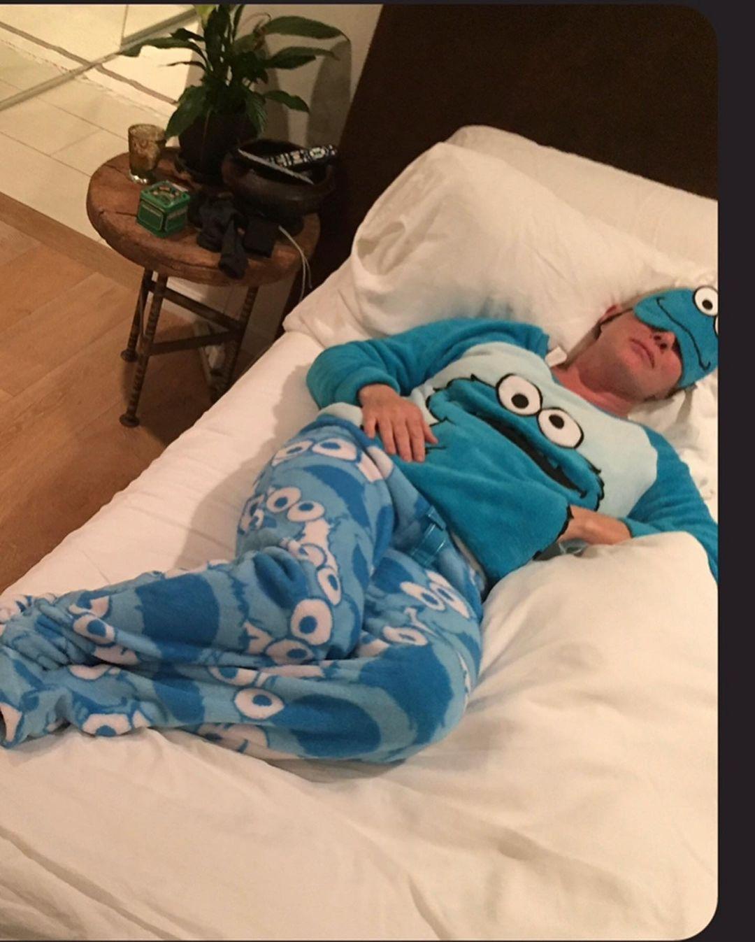 """Онкобольная звезда """"Зачарованных"""" Шэннен Доэрти поделилась душераздирающим фото после химиотерапии - фото №2"""