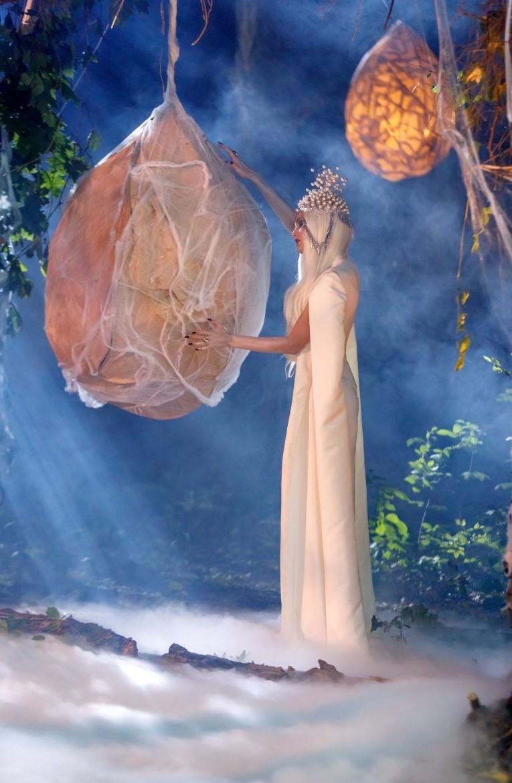 """ФИНАЛ """"Топ-модель по-украински"""" 3 сезон: 18 выпуск от 27.12.2019 смотреть онлайн ВИДЕО - фото №5"""