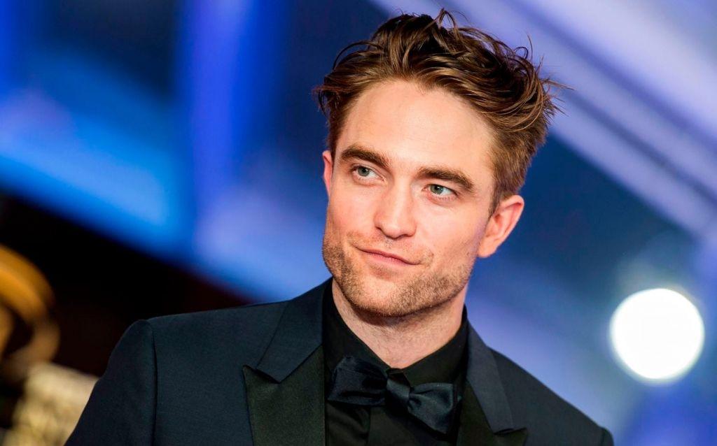 Назван самый сексуальный актер 2020 года - фото №4
