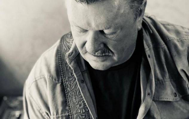 Известный музыкант Джо Диффи умер от последствий COVID-19 | HOCHU.UA
