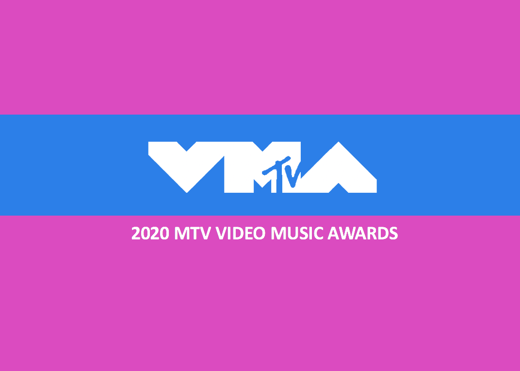 MTV Video Music Awards 2020 победители