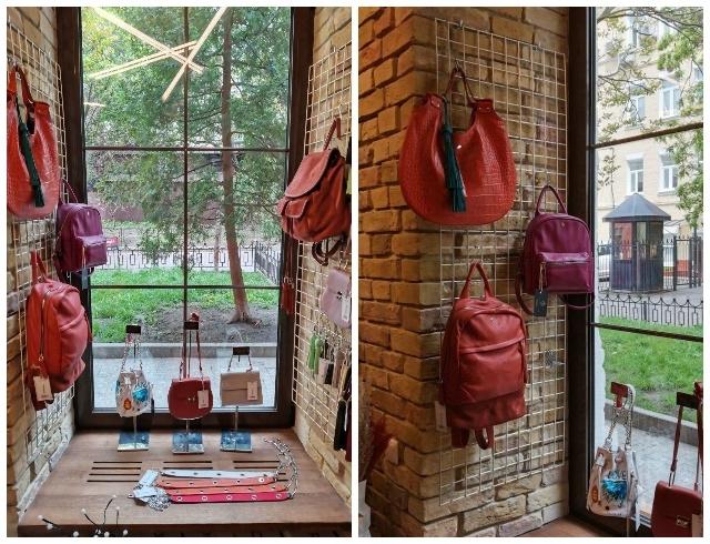 Друг, который всегда с тобой: брелки с росписью от бренда Ozerianko bags (ФОТО) - фото №3