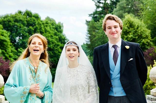 свадьбы 2020 года
