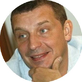 Владислав Ряшин
