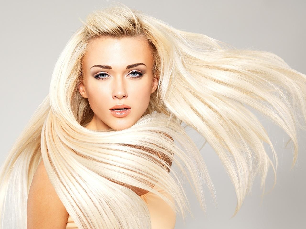день блондинки поздравления