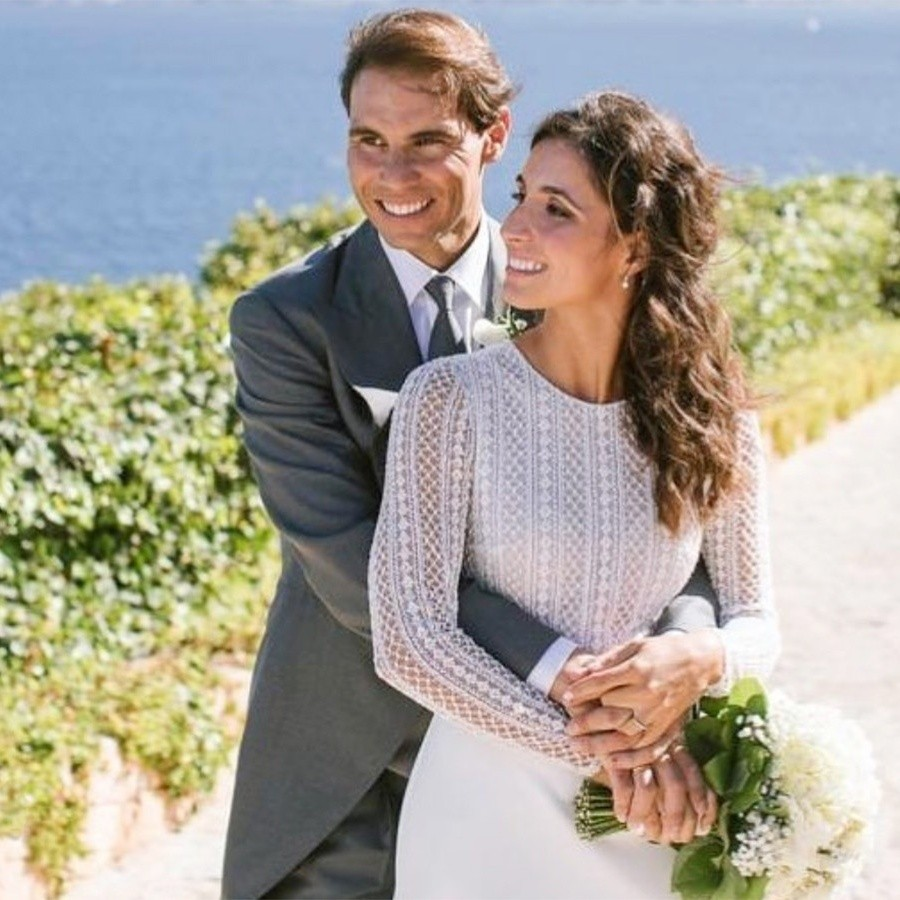 свадьбы 2019 года