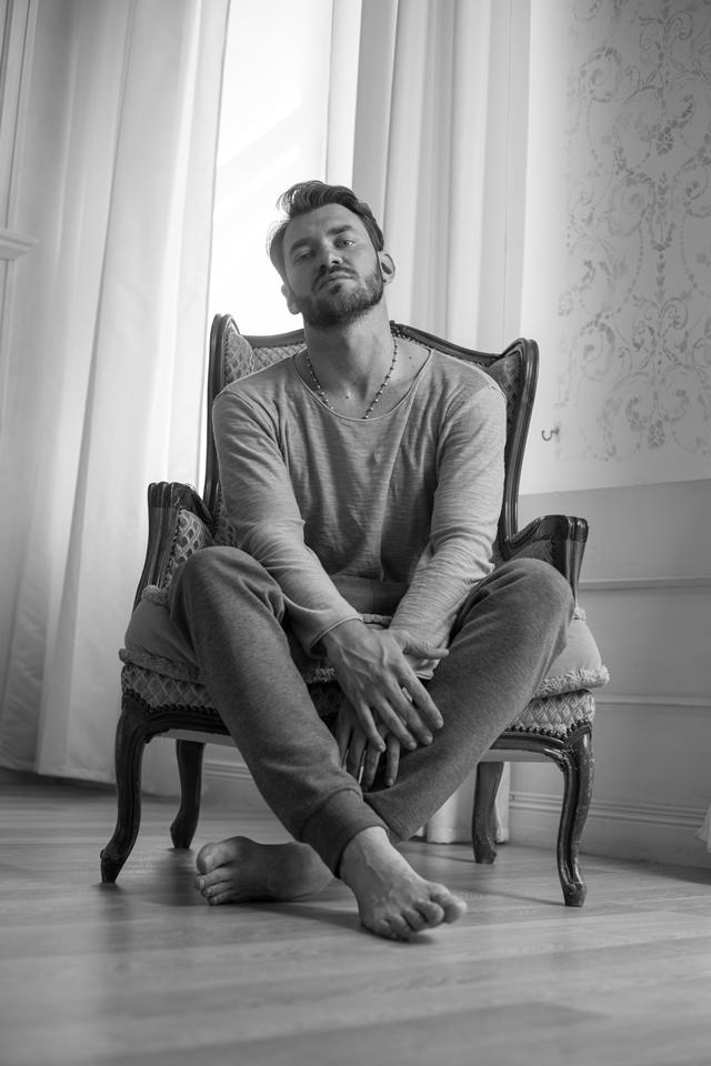 Дмитрий дикусар интервью