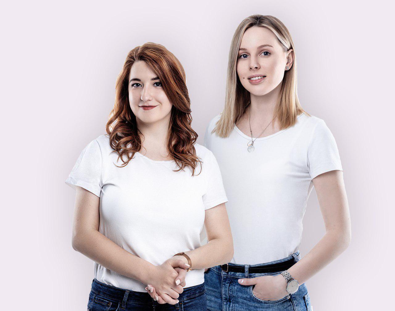 Антонина Пашнина интервью