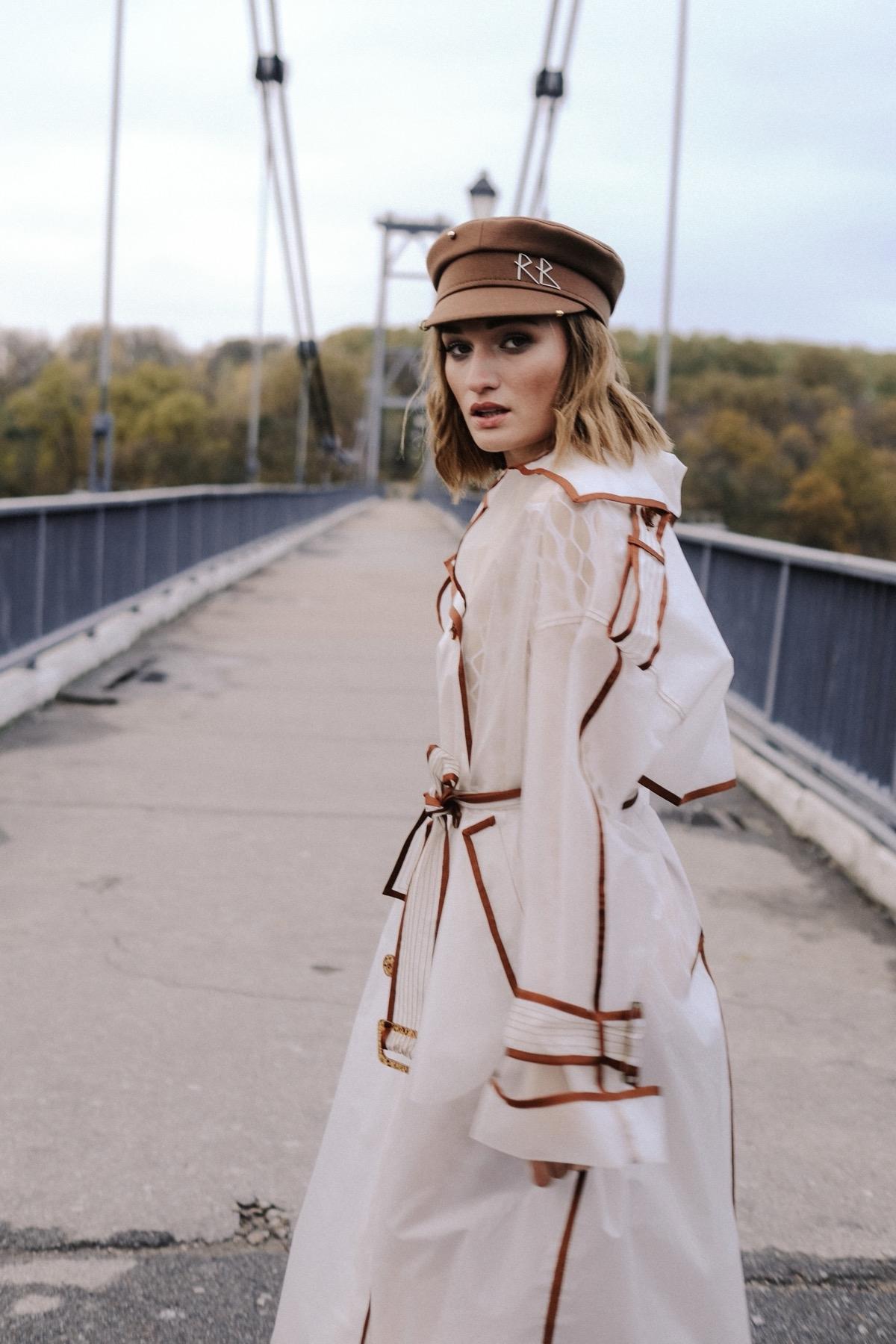 """""""Я всегда мечтала быть на сцене"""": Диана Глостер о блогерстве, работе над собой и новой песней """"Танцуй меня"""" - фото №8"""