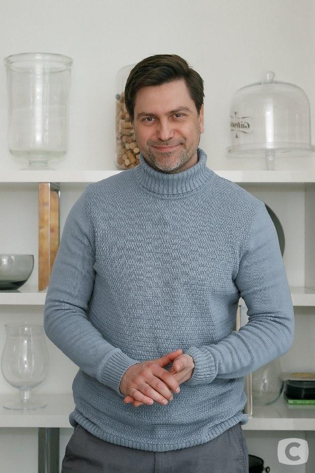 """""""Неверная"""": на СТБ состоится премьера 16-серийной драмы - фото №3"""