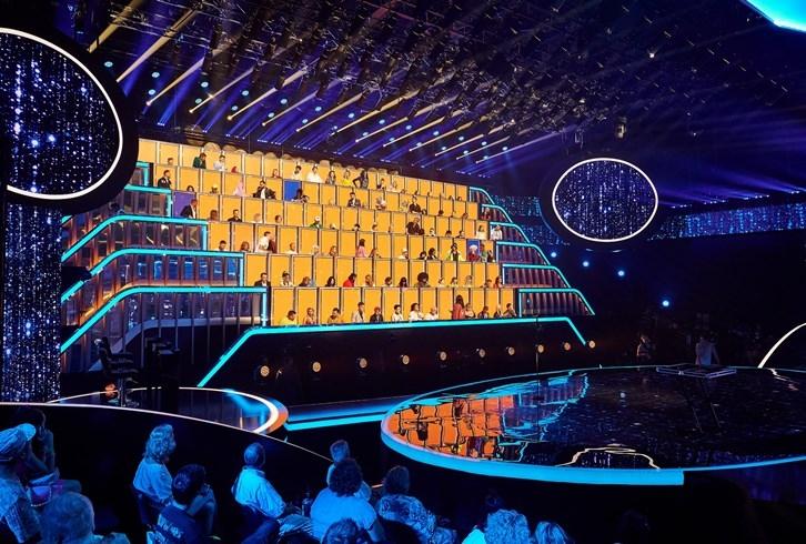 """""""Співають всі!"""": стала известна дата премьеры грандиозного шоу - фото №1"""