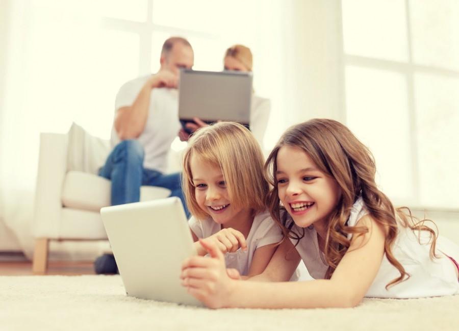 Instagram создаст отдельную версию приложения для детей младше 13 лет - фото №2