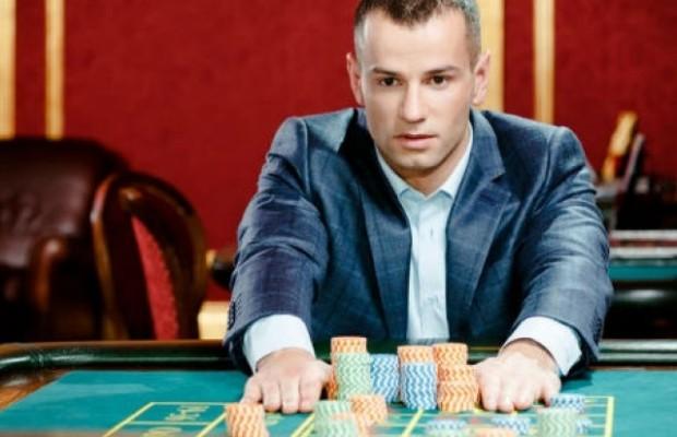 Что делать если муж играет в казино форум игры в рулетку онлайн