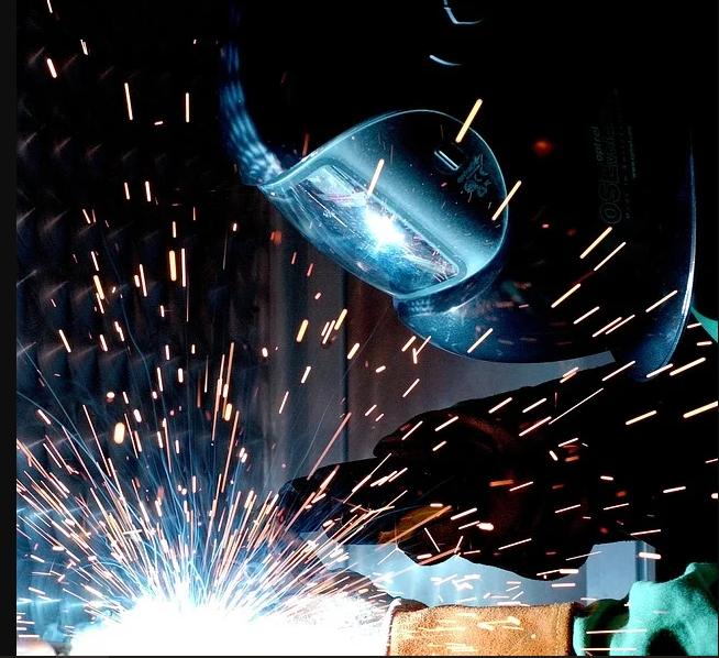 день металлурга 2020 поздравления