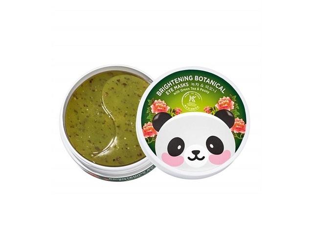 Корейские рецепты красоты: подборка лучших продуктов для здоровой и красивой кожи - фото №4