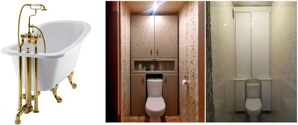 Інженерні мережі для приватного будинку: ТОП стильних інтер'єрних рішень