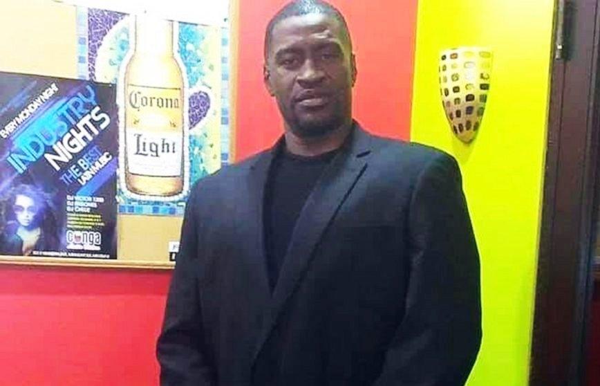 Американский суд вынес приговор экс-полицейскому, убившему Джорджа Флойда - фото №2