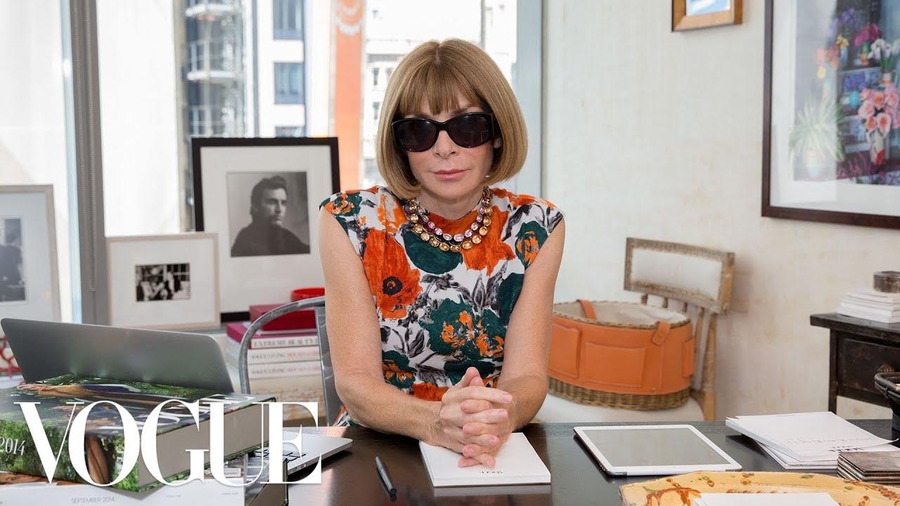 Нельзя пропустить: Vogue проведут бесплатную онлайн-конференцию со всемирно известными дизайнерами - фото №2