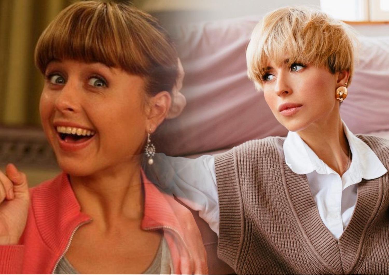 """Тогда и сейчас: как выглядят актеры сериала """"Папины дочки"""" - фото №4"""