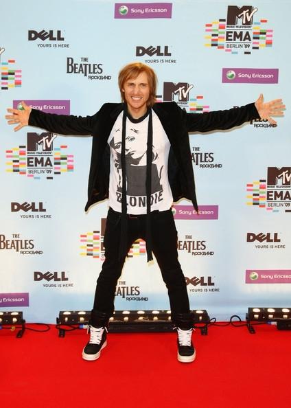 MTV EMA 2020: полный список победителей - фото №8