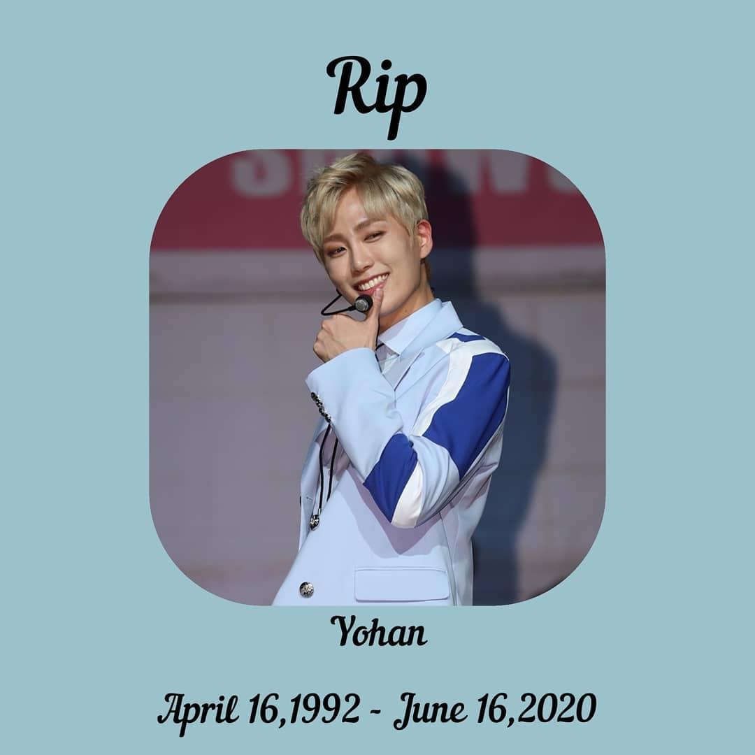 Ким Чжон Хван умер