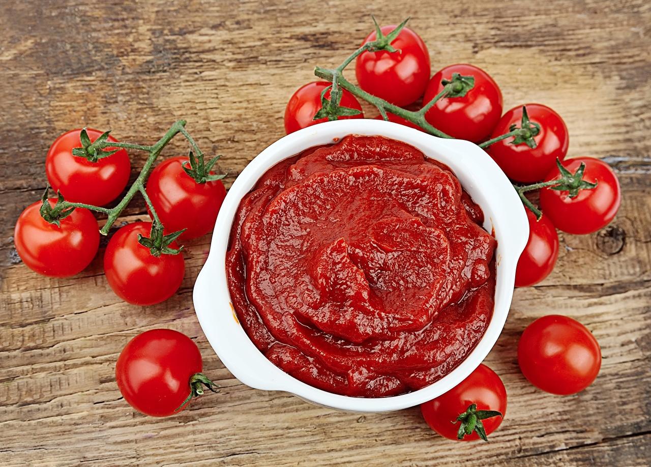 помидоры на зиму рецепты